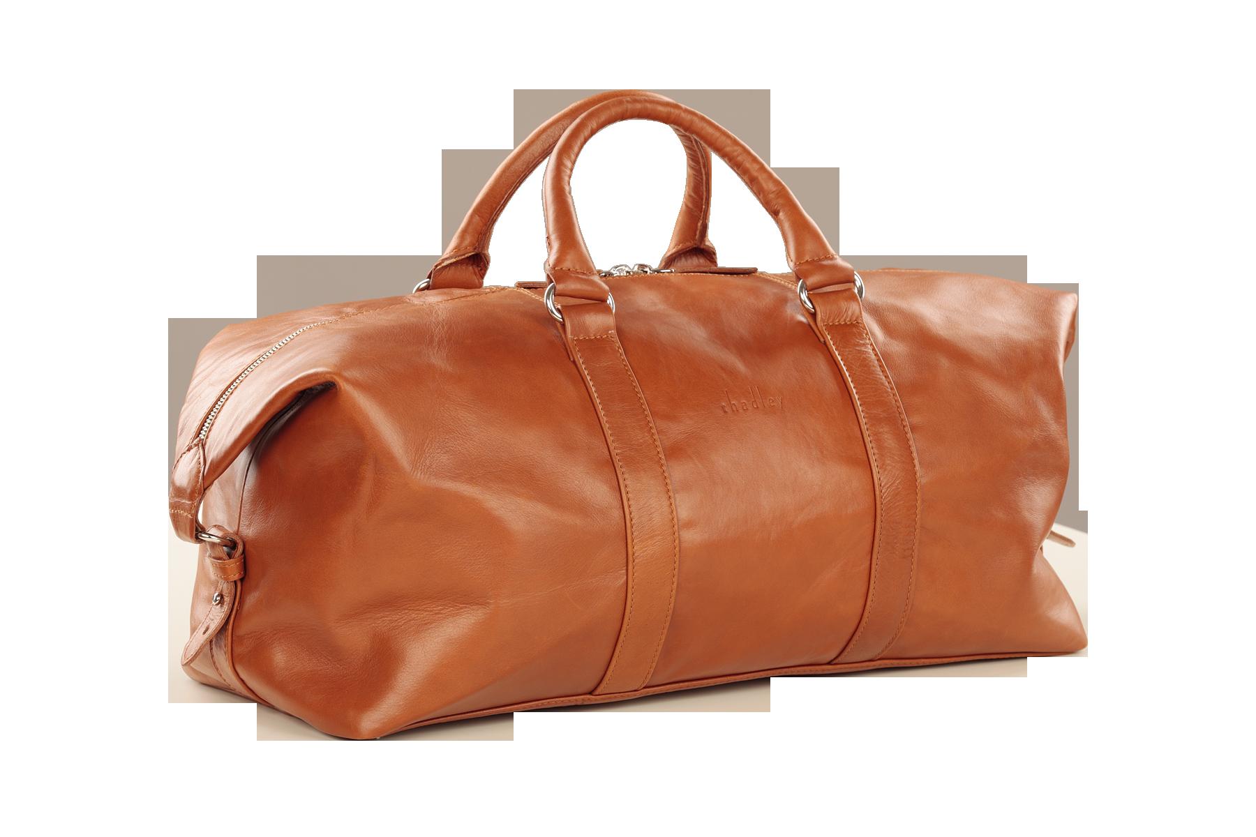 Кожаные мужские сумки купить в интернет