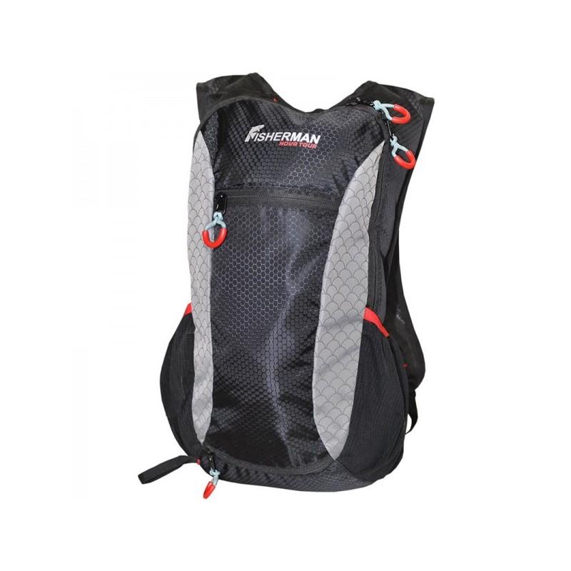 Fisherman Миноу Pro рюкзак для рыбалки
